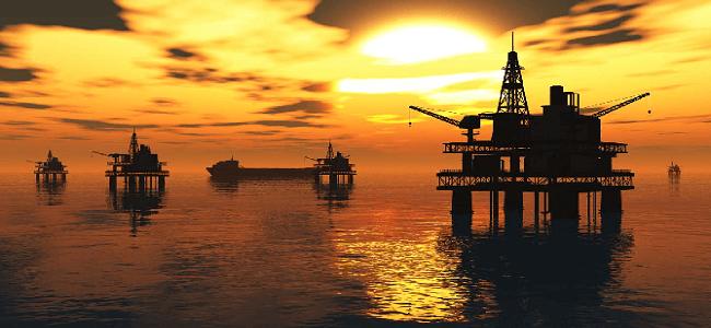 petrol arrive Lagos ports