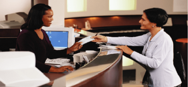 requirements for bank teller position