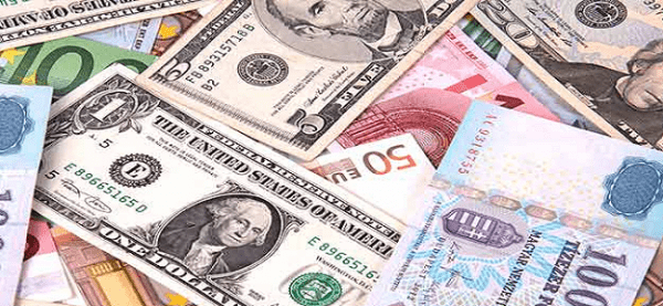 cbn publishes new guidelines for bureau de change operators financial business news in