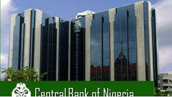 We need more cash, banks tell CBN