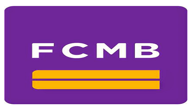 FCMB Gets $2 Million Grant Funds From EFInA