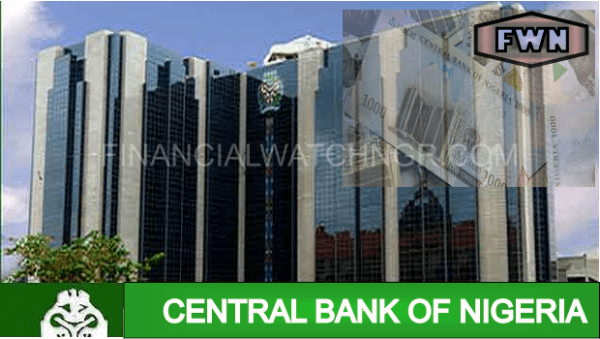 CBN targets N200/$ parallel market rate, looks up to fiscal policies