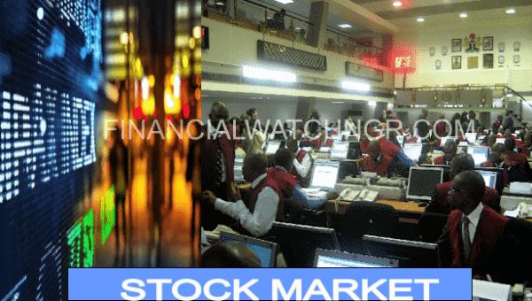 NSE market