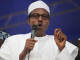 Expect more actions in coming months- Buhari tells Nigerians