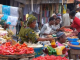 FG to pump N350bn to stimulate economic activity