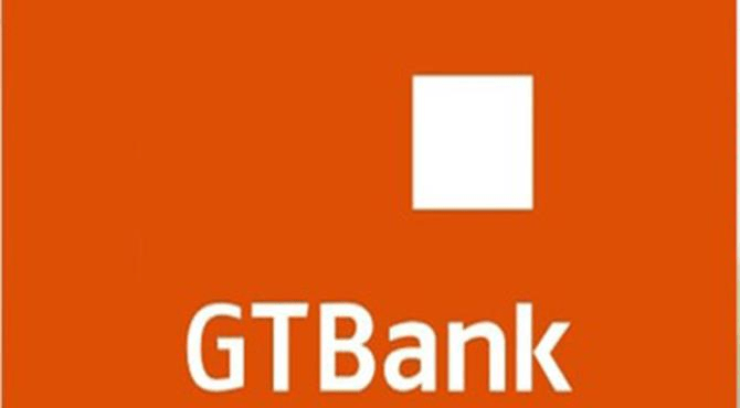 GTBank Marks World Autism Awareness Day With Walk and Cycling Campaign