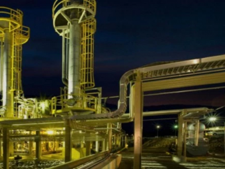 Licences Of Private Refineries Still Intact