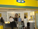 MTN lays off staff as economic crisis bites in S Sudan