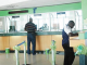 NANTA faults Nigerian banks, foreign airlines for short-changing travel agents