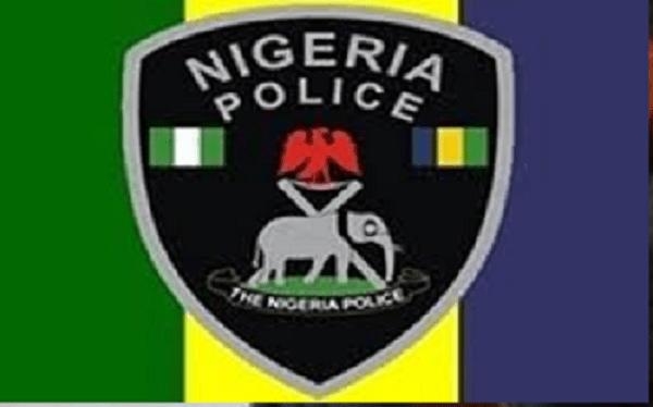 Billedresultat for nigerian police