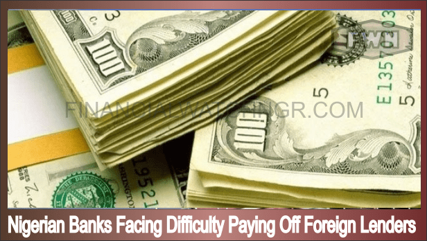 Forex difficulty