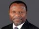 No plan to retrench civil servants –FG