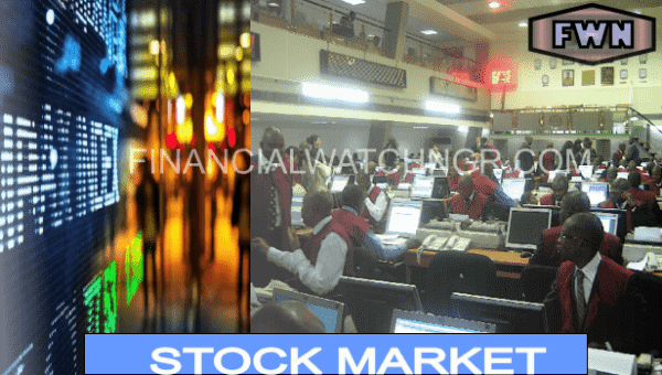 Less Than 2% Retail Investors Participate In The Stock Market – SEC