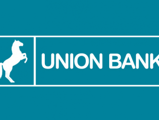 Union Bank earns N118.4bn in Full Year 2015