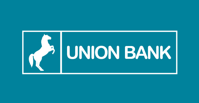 Union bank forex branches