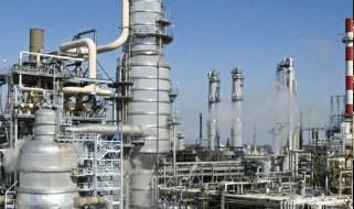 Saudi Arabia plans $2 trillion megafund as it looks beyond the oil era