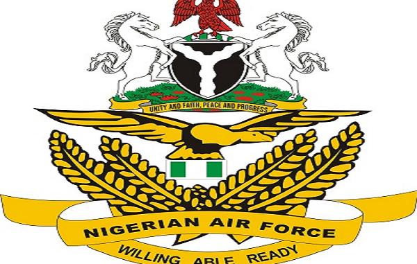 nigeria air force recruitment 2016