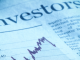 51 Foreign Investors Exit Equities, Bond Markets Over Unfavorable Policies