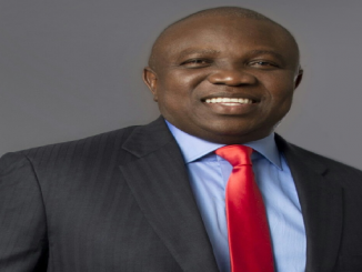 Ambode Says Mile 12 Market Moves To New Site In 6 Months