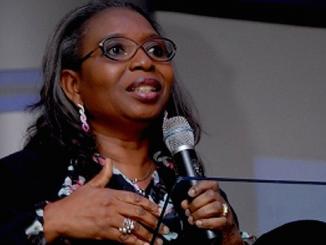 BoI, First Bank, AGDC set to raise 1m new entrepreneurs