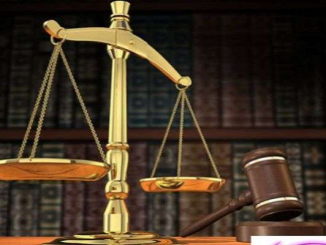 Court of Appeal sits in Awka after 30 Years