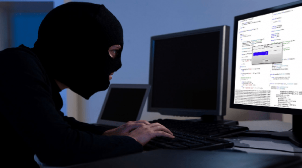 Cyber criminals are threat to economy, security of Nigerians - NSA