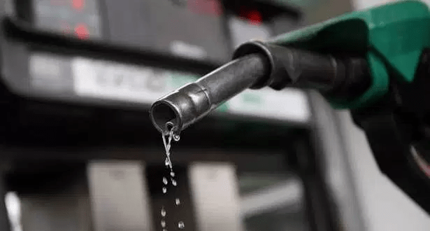 DPR Seals Two Stations for Hoarding, Diversion of Petrol