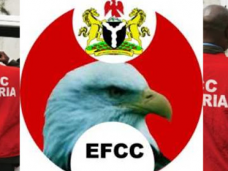 EFCC Recruitment Exercise 2016
