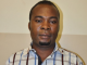 EFCC docks Robert Okorie for visa scam