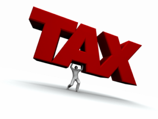Efficient utilisation of taxes will boost taxation in Nigeria- Institute