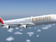 Emirates Increases Free Baggage Allowance On All Africa Routes