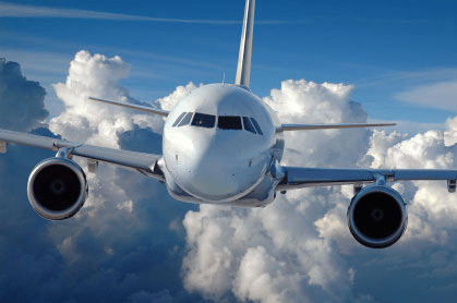 Expert kicks against influx of expatriates in aviation industry