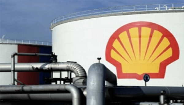 FG Receives $42bn From Shell In Five Years