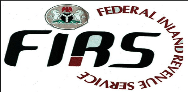 Image result for nigeria Federal Inland Revenue Service(FIRS)
