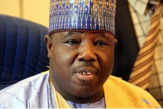Face governance, stop blaming PDP for Nigeria's economic woes, Sheriff tells FG