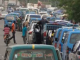 Fuel Queues In Abuja Gradually Disappearing