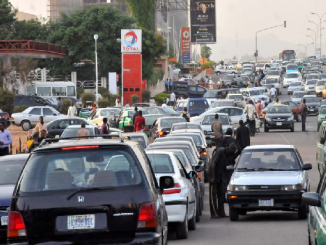 Fuel scarcity is halting economic activities in South-East