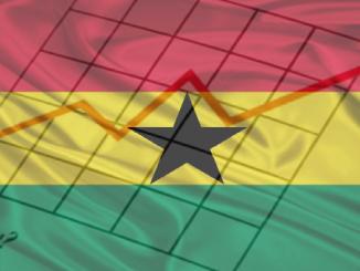 Ghana's President Says economy has made a turnaround