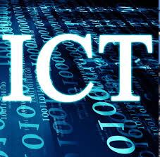 ICT potentials in nigeria
