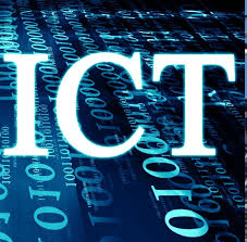 ICT potentials in nigeria