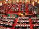 Kenya parliament passes anti-doping bill