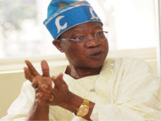Lai Mohammed Says June 2017 digital switch over is sacrosanct