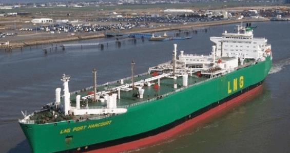 NLNG pays N10.8trn to FG, JV, shareholders - MD