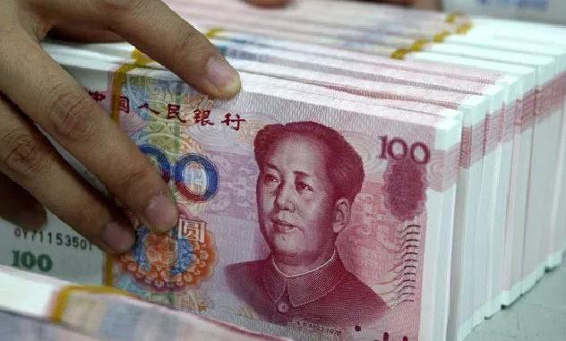 Naira Chinese Yuan Swap Will Boost Economy – Bureau De Change