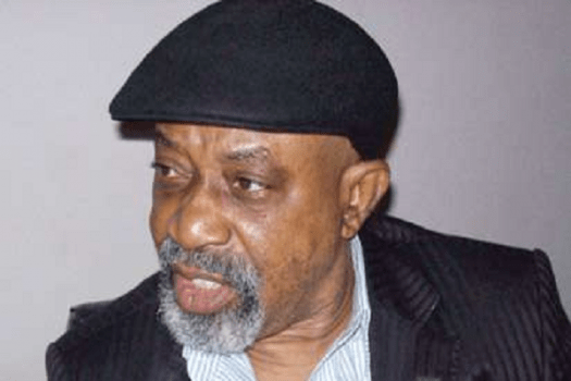 Ngige tasks South-East governors on regional integration