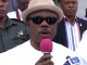Obiano Commissions Onitsha Shopping Mall In Anambra