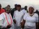 Peace, Unity Critical In Driving Family Values – Okowa