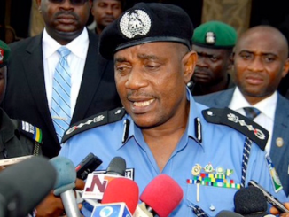 latest on police recruitment