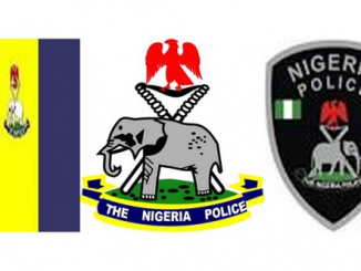 Policeman accused by suspected robber Summoned by Lagos CP