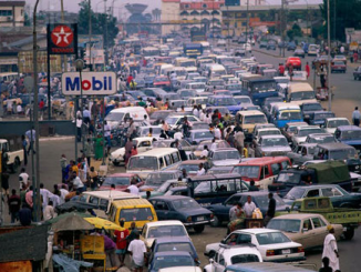 Power, FX, Fuel shortages cripple Nigeria As Buharimonics Continues To Fumble
